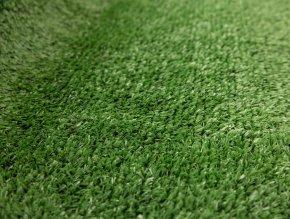 umělá tráva London Gutta