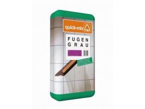 Quick mix FG 5kg spárovací hmota