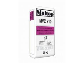 Quick mix MVC 910 30kg vápenocementová malta pro zdění