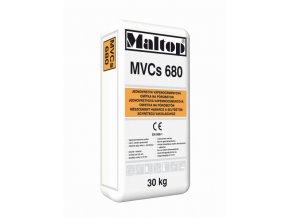 Quick mix MVCs 680 30kg vápenocementová malta pro porobeton