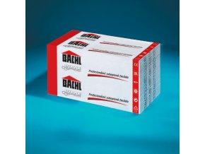 fasádní polystaren bílý EPS 70F Bachl