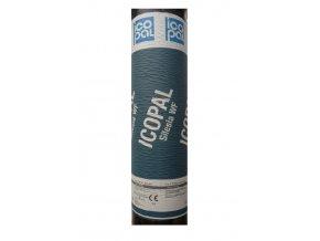střešní pás Icopal Sileszia WF 4,2mm