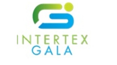 Intertex Gala s.r.o.