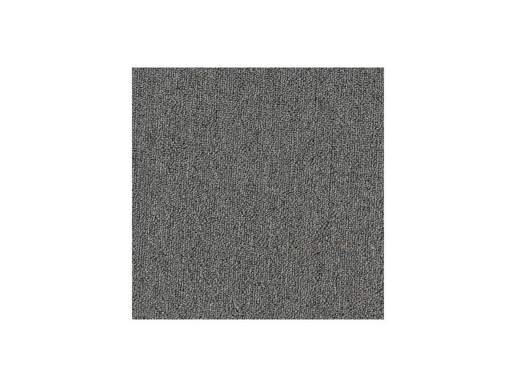 Security II 949 - Quarry Grey (3,71m x 3,66m)