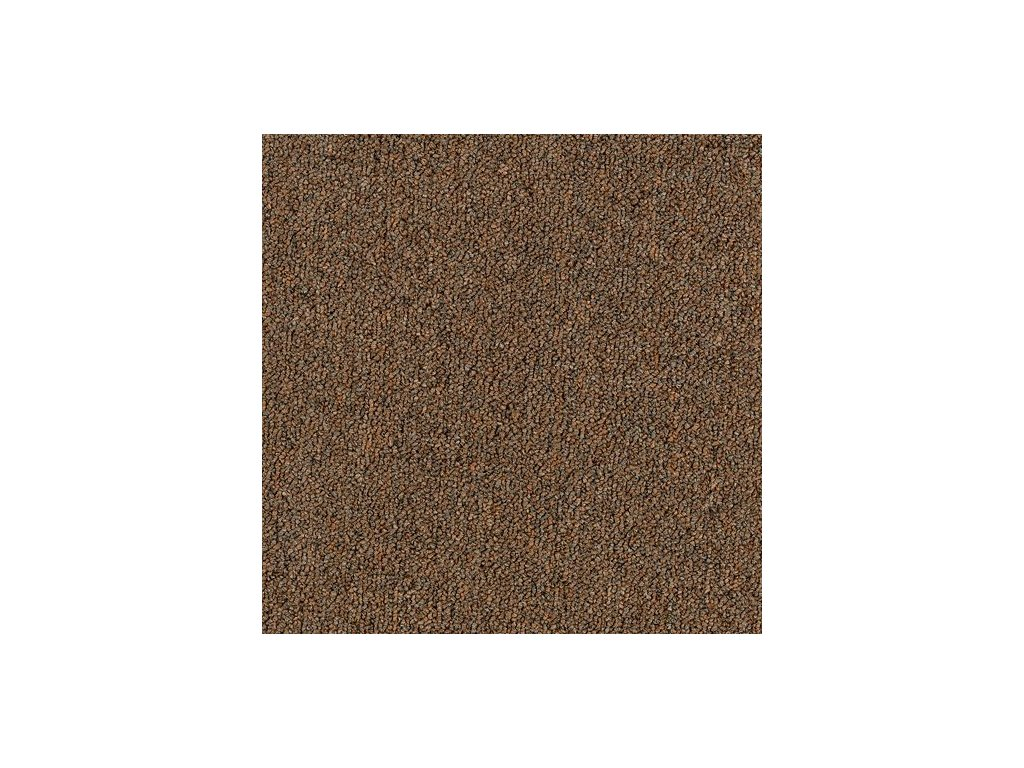 Security II 852 - Chestnut (9,4m x 3,66m) kaz
