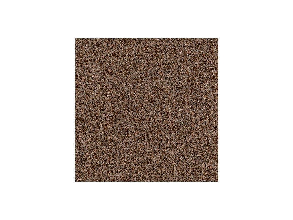 Security II 852 - Chestnut (9,4m x 3,66m) kaz