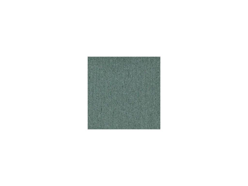 aladdin commercial spartan ii 2480 spruce 556 lg