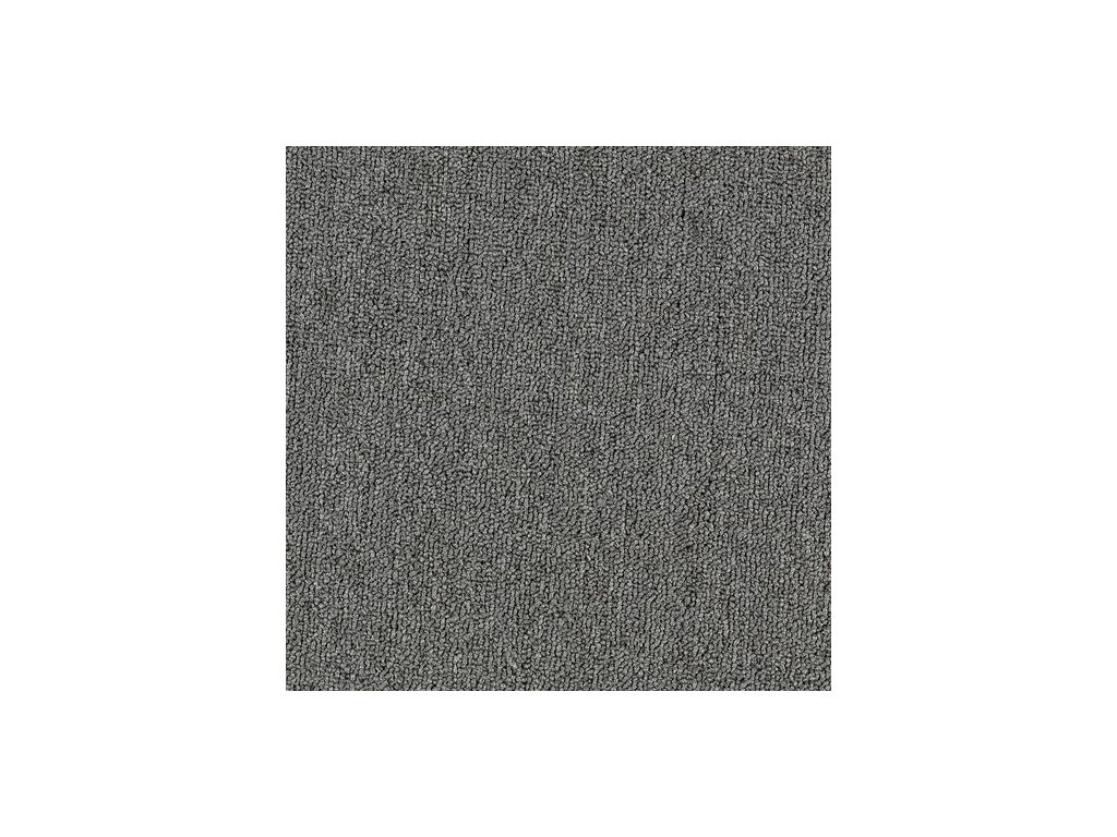 Security II 979 - Charcoal (3,48m x 3,66m)