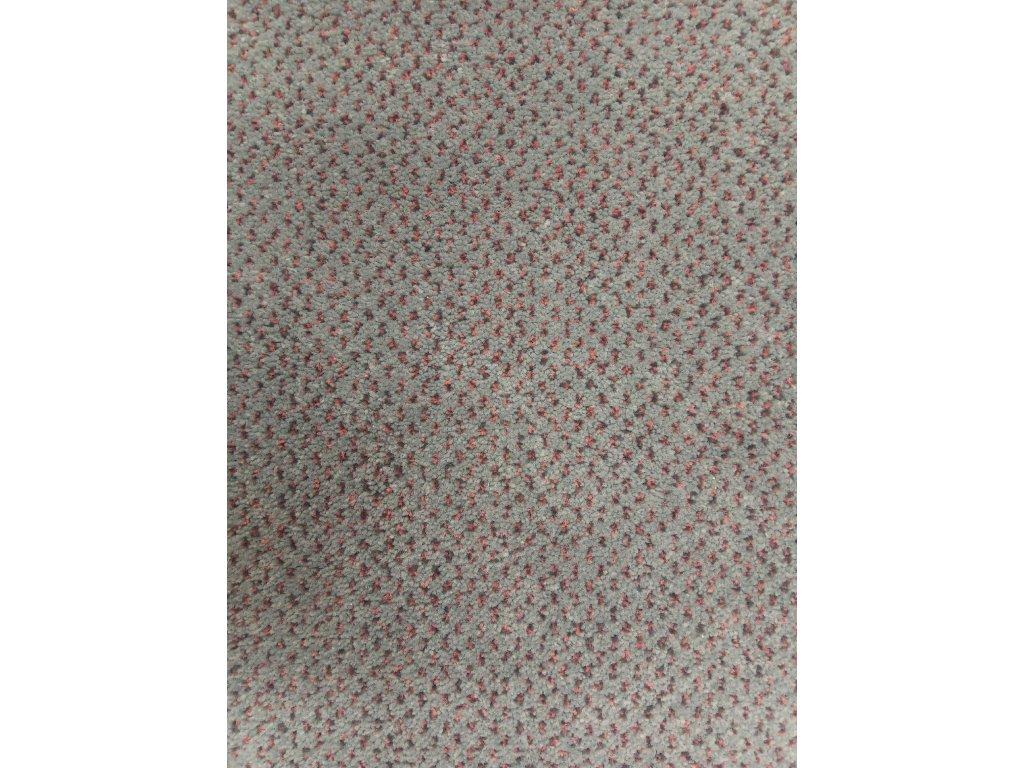Koberec Preview G05 - Grey Flanel (3,1m x 3,66m)