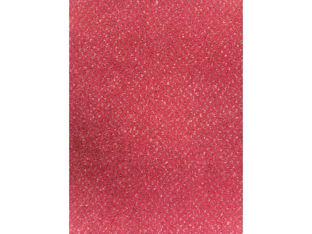 Koberec Preview G19 - Scarlet (5.09m x 3,66m)