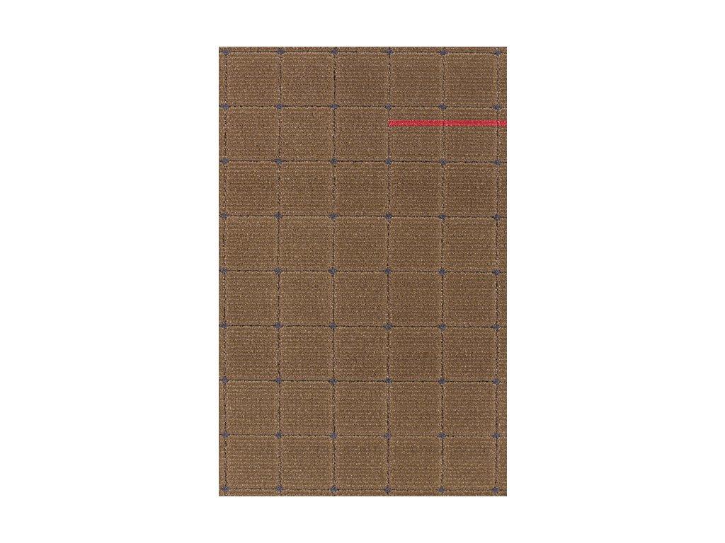 Koberec Suite Dreams 845 - (7.23m x 3,66m)