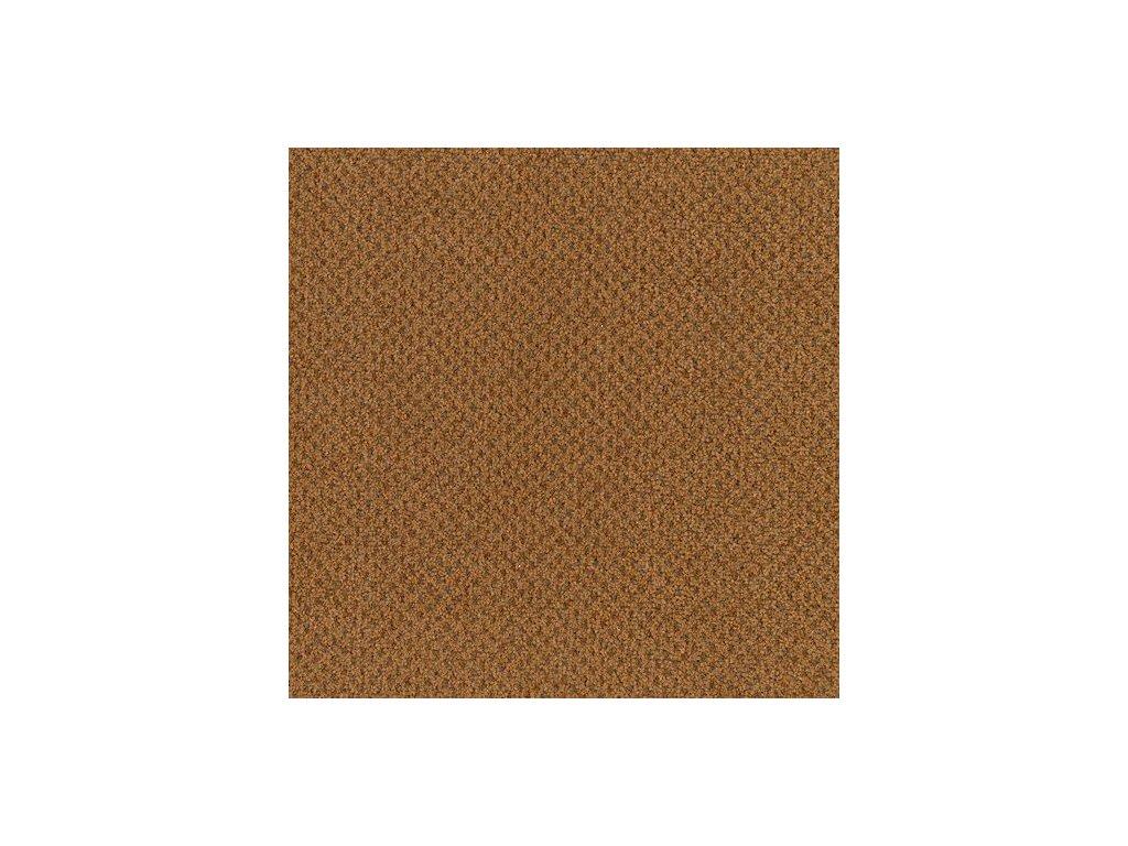 Koberec Jazz Pointe 148 - Spice Box