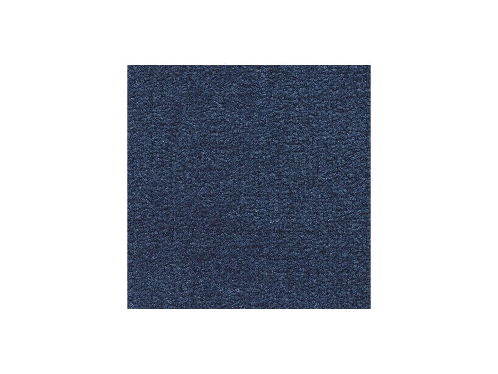Koberec Time square 596 - Sapphire (4,95 x 3,66m)