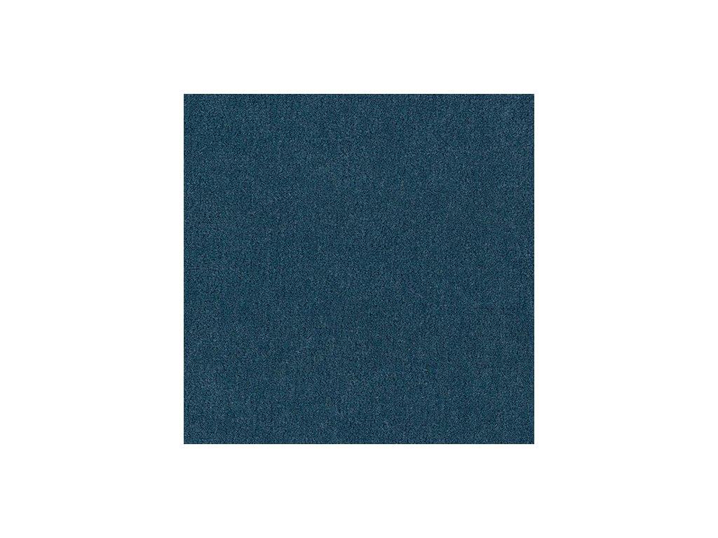 Koberec Town Center 539 - Fantasy Blue (3 x 3,66m)