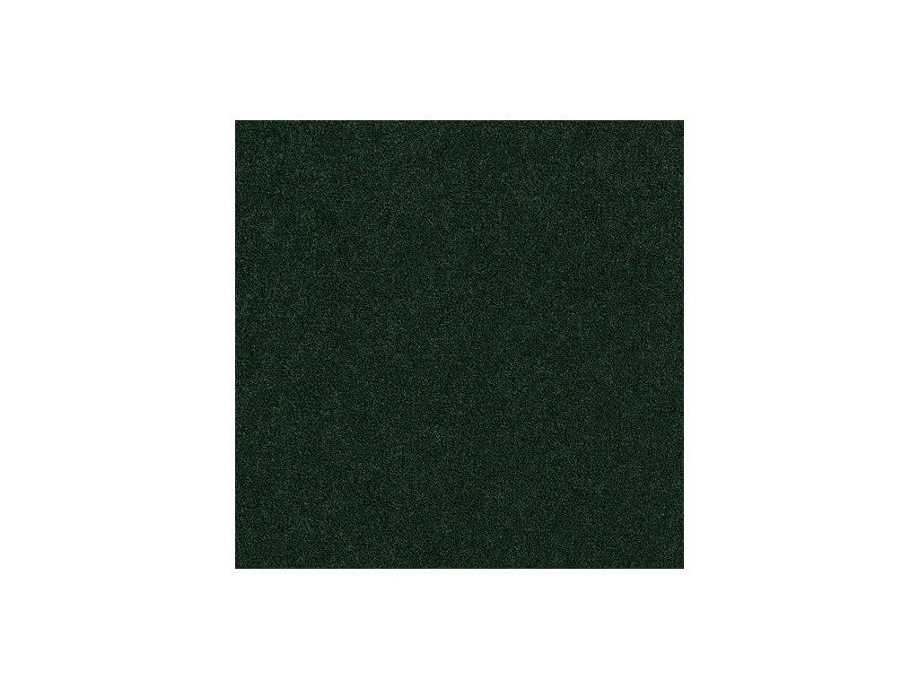 Koberec Time Square 696 - Intense Emerald (5,85x3,66m)