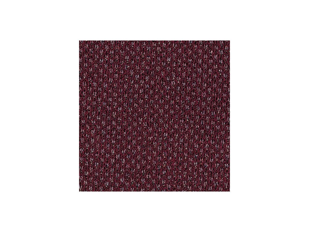 Koberec Simplistic 393 - Cranberry Frost