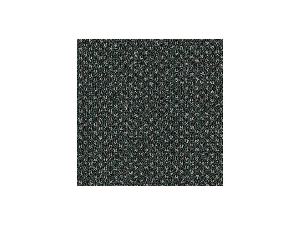 Koberec Simplistic 686 - Matrix Green