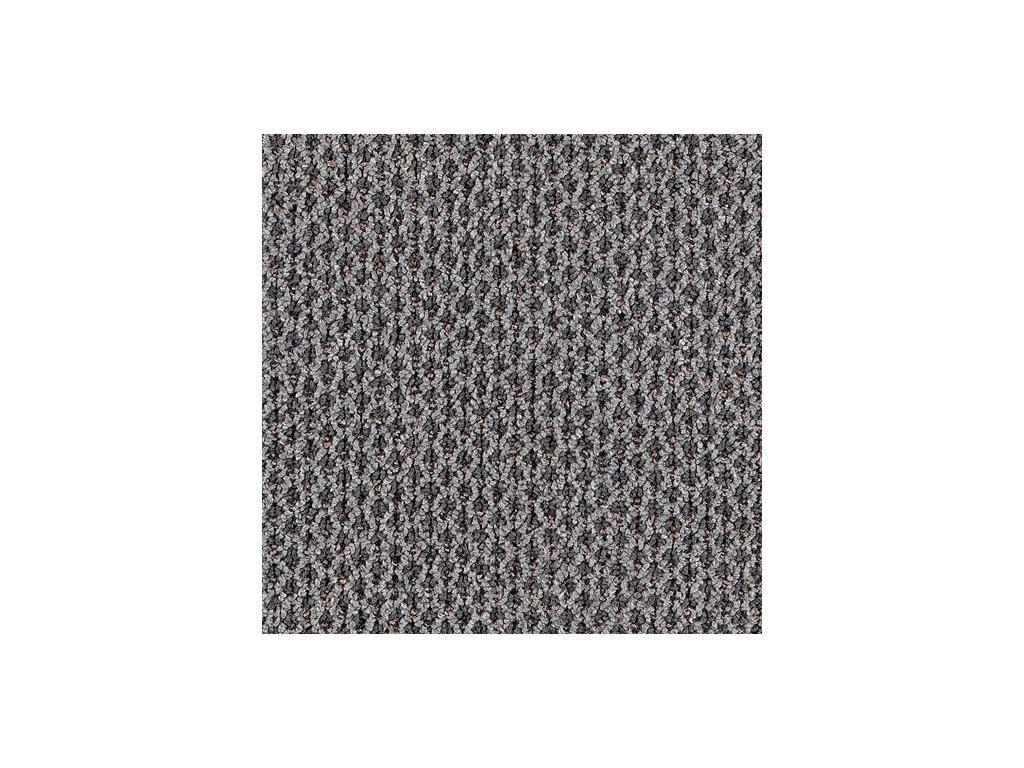 Koberec Simplistic 919 - Oxford Fog (4m x 3,66m)