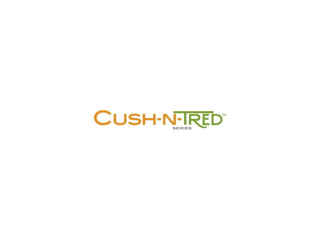 cushntredseries