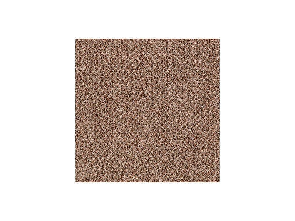 Koberec Chex 842 - Sisal Straw (3,3m x 3,66m)