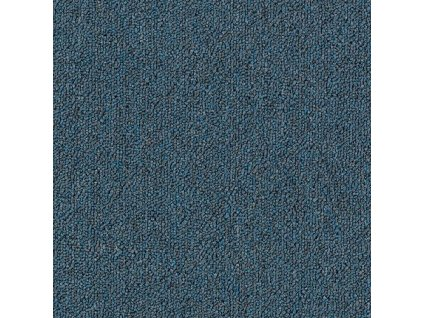 Security II 575 - Lapis (4,6m x 3,66m)
