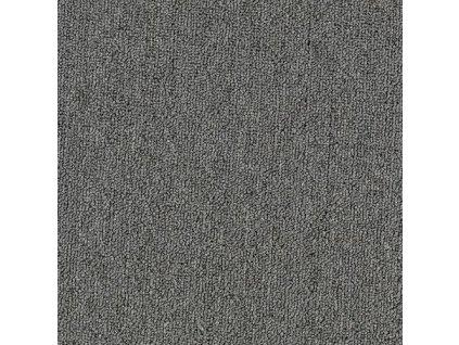 Security II 979 - Charcoal (3,48m x 3,66m)