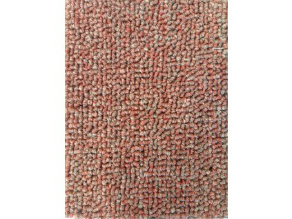 Security II 268 - Spice (4,6m x 3,66m)
