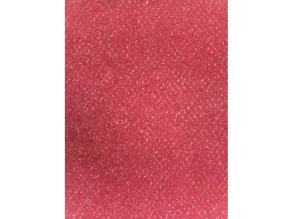 Koberec Preview G19 -pruhy- Scarlet (14.62m x 3,66m)
