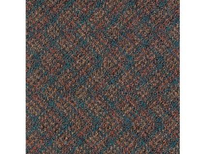 Koberec Checkmate 986 - Geode
