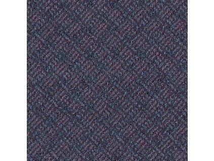 Koberec Checkmate 475 - Ocean Sunset (6,08m x 3,66m)