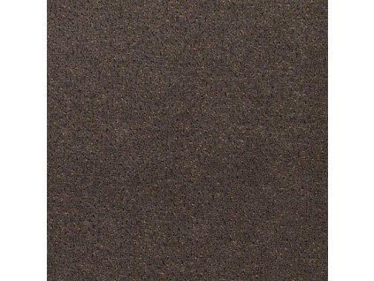 Koberec Jazz Pointe 959 - Wrought Iron