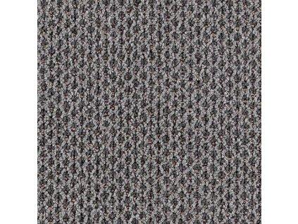 Koberec Simplistic 919 - Oxford Fog (3,1m x 3,66m)