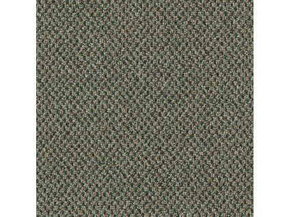 Koberec Chex 658 - Earthy Green