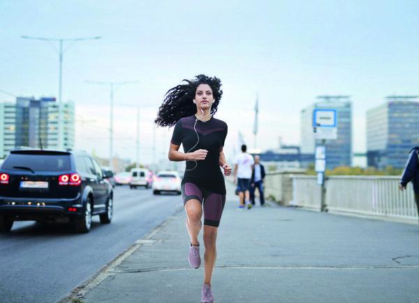Jak správně běhat? 6 běžeckých zásad pro začátečníky