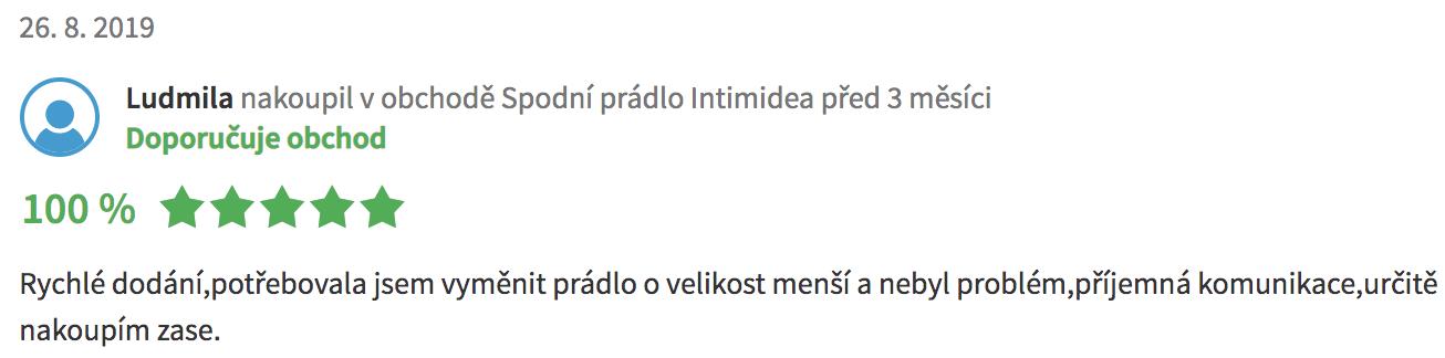 Heureka_2