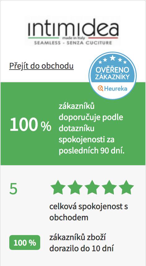 hodnocení_heureka