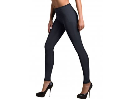 610110 legging b effectoro nero fr