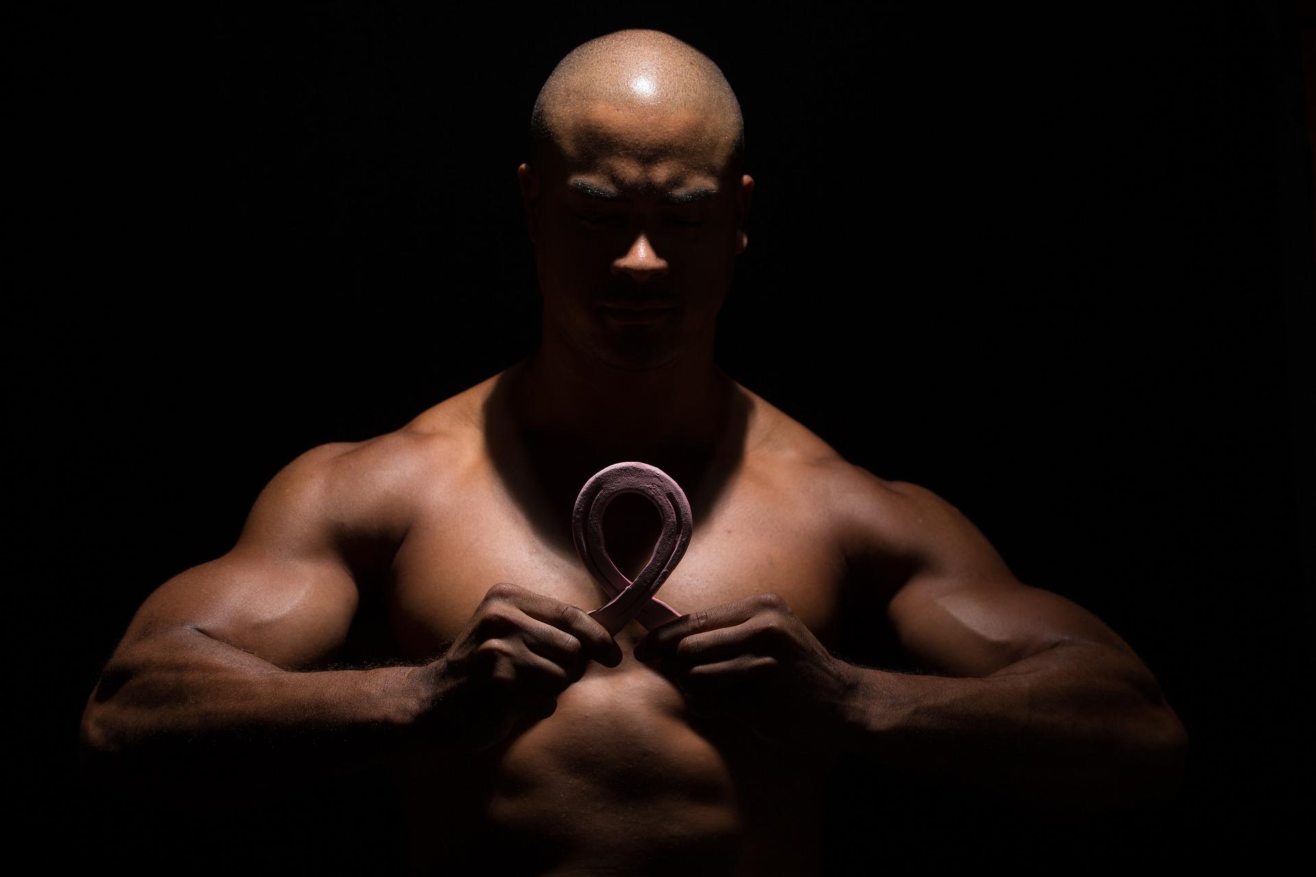 Aký výživový doplnok užívajú dnešní najúspešnejší a najvýkonnejší muži?