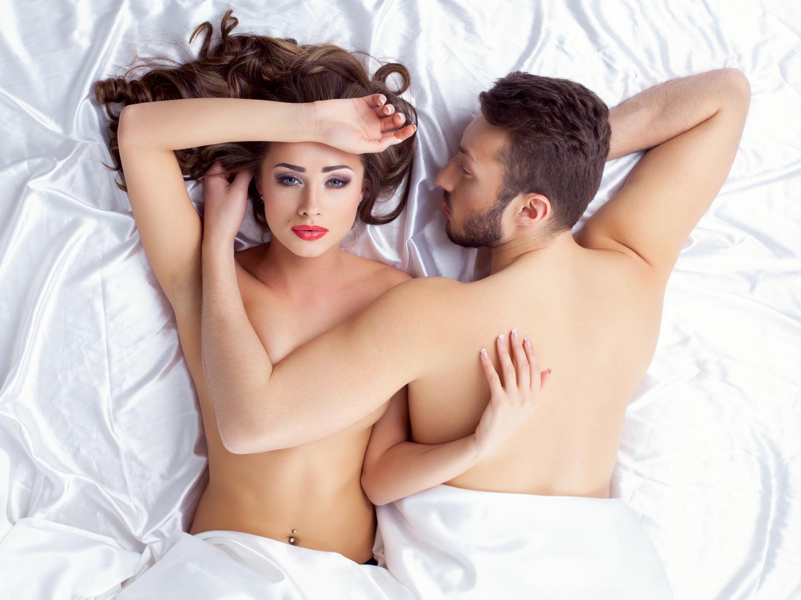 Prečo ženy nemajú chuť na sex? Dôvodov existuje mnoho!