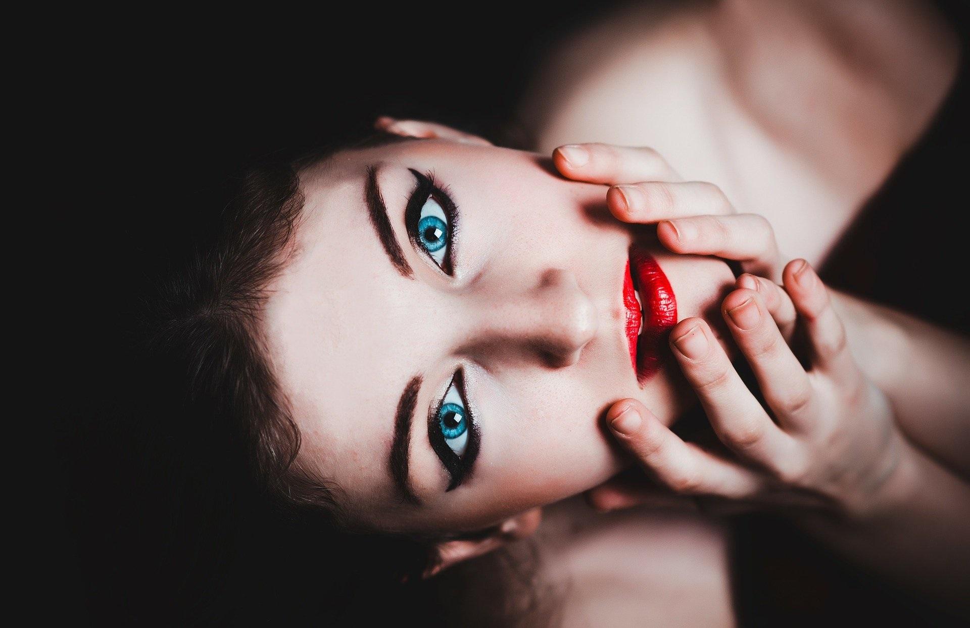 Erotická poviedka: Keď vás niekto presvedčí o opaku