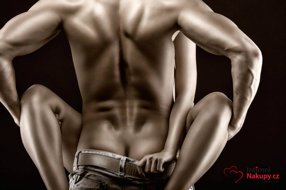 Od čoho závisí kvalita sexu?