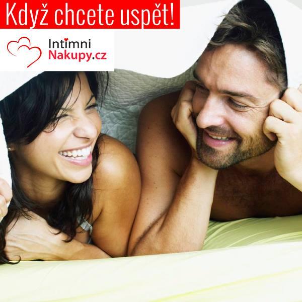 Produkty na lepšiu sexuálnu výkonnosť naozaj fungujú!