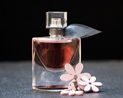 Prekvapivé zistenie: ako vôňa ovplyvňuje výkon (v posteli)