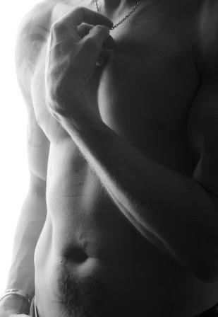 Bylinky na prostatu