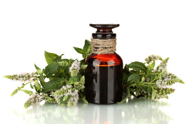Esenciálne vône pre mužov