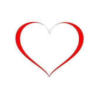 Ako vydržať dlhšie sa milovať