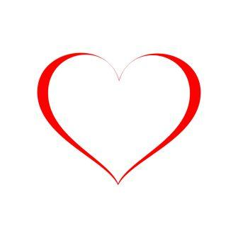 Chuť na milovanie