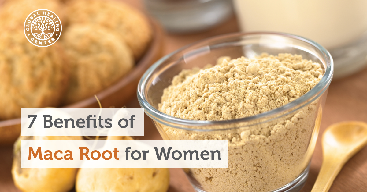 7-benefits-of-maca-roots-for-women-fb