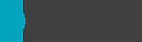 dognet_logo