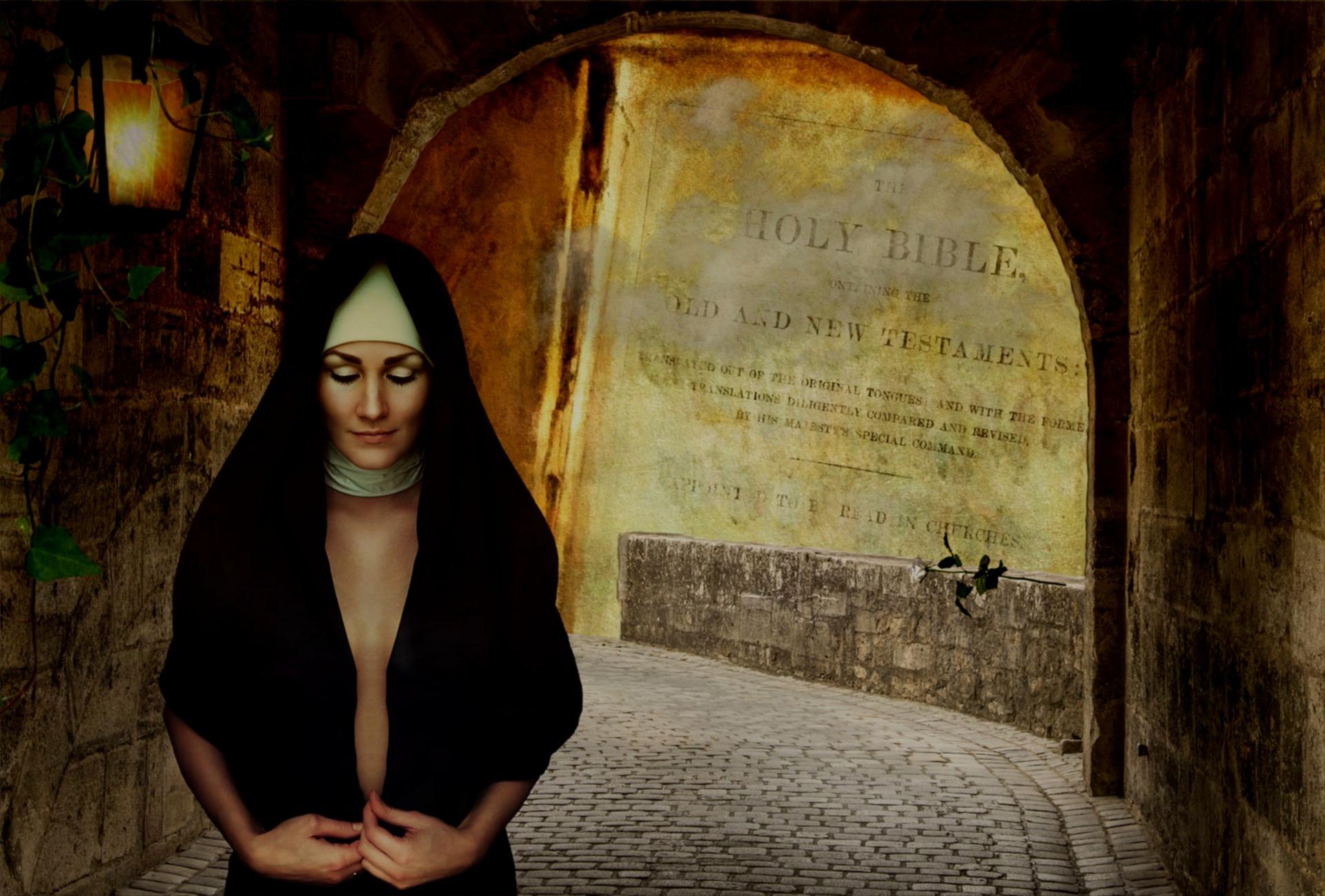 erotická_mníška